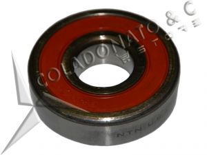 04257-SHW BALL BEARING