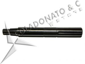 19620-SHW SHAFT