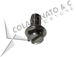 19714-SHW CAM SCREW ASSEMBLY