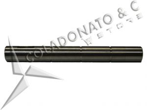 21861-SHW SHAFT
