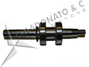 24002-SHW BEARING ASSEMBLY