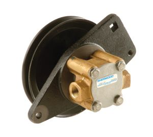 G8002 ONAN ENGINE COOLING PUMP