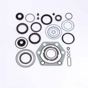 3213199516 KIT GASKET & SEAL