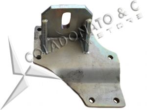 3207118015 RIGID BRACKET GR.
