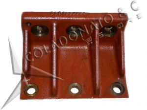 3214199053 RIGID BRACKET (MAN 700 HP)